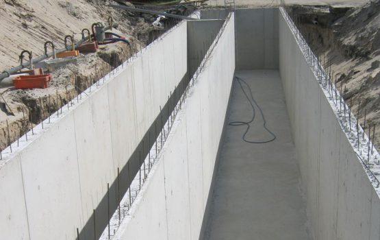 betonkelder wielink