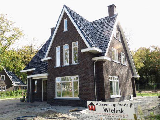 Stunning with goedkoop eigen huis bouwen for Zelf huis bouwen kostprijs