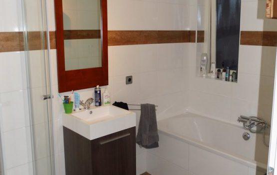 badkamerrenovatie-badkamer-verbouwen-aannemersbedrijf-wielink
