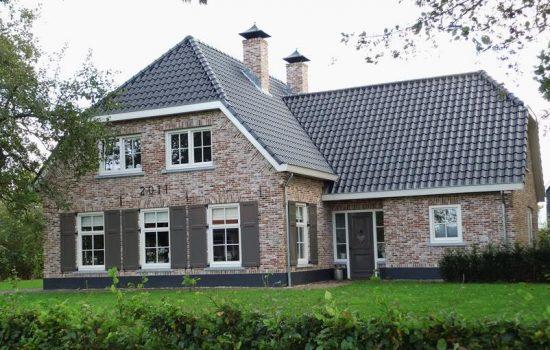 vrijstaand-huis-aannemersbedrijf-wielink
