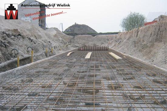 Betonnen Vloer Prijs : Betonvloer storten wat zijn de kosten ☆ vraag een offerte aan ☆