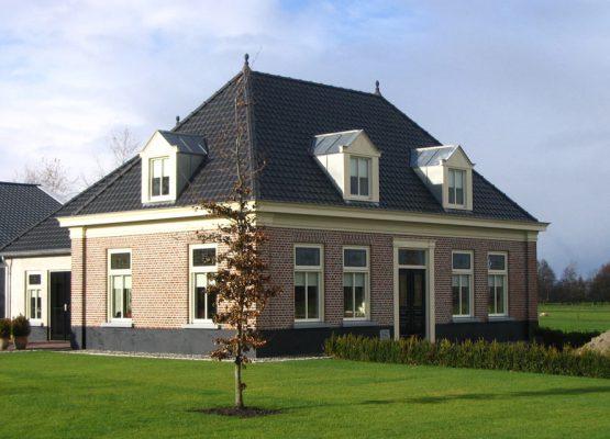 Huis Laten Bouwen : Huis of woning laten bouwen in ermelo? ☆ gratis bouwadvies! ☆