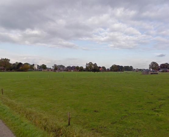 bouwkavels-molenbeek-nunspeet