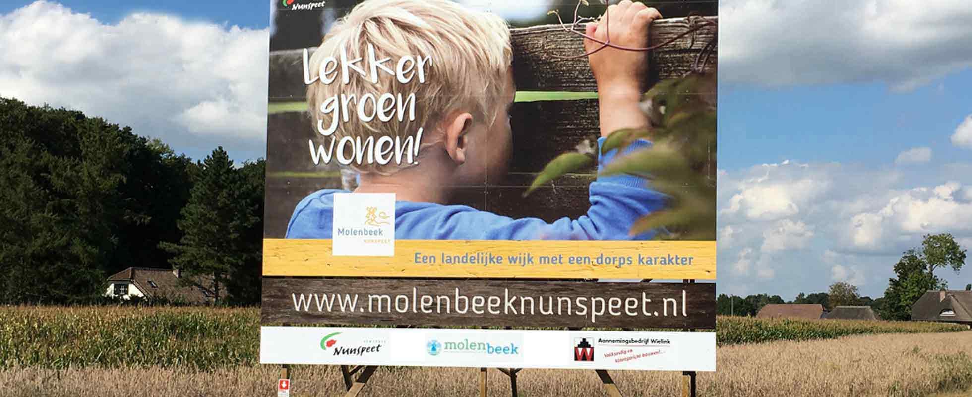 plan-Molenbeek-nunspeet-aannemersbedrijf-wielink