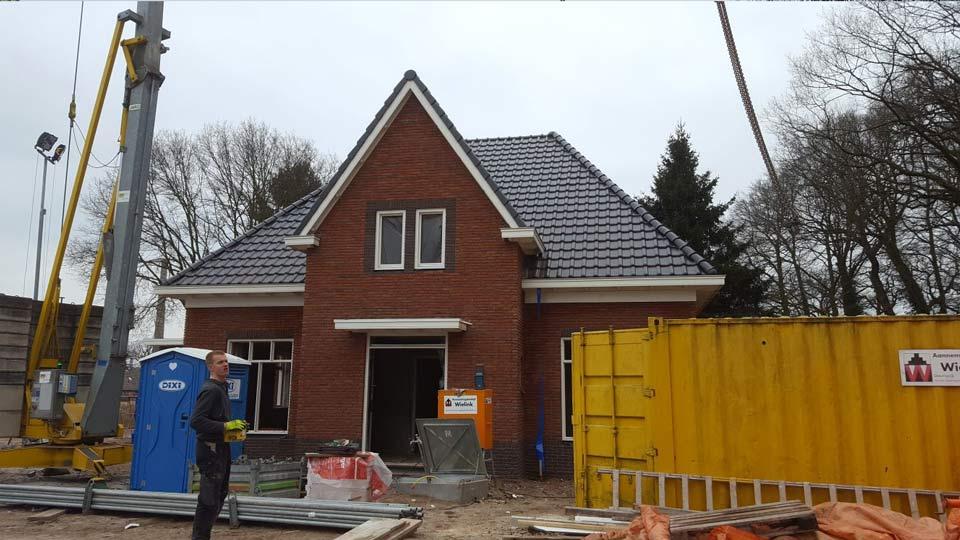 vrijstaande woning plan molenbeek nunspeet (2)