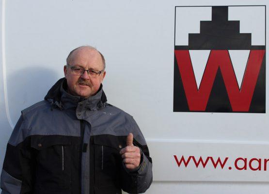Jaap-Scheurs-aannemersbedrijf-wielink-doornspijk