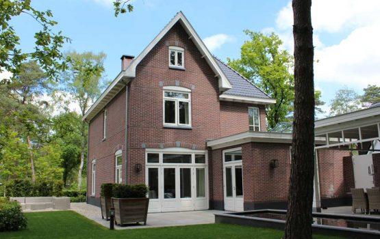 bouw-van-herenhuis-in-ermelo-door-aannemersbedrijf-wielinkjpg