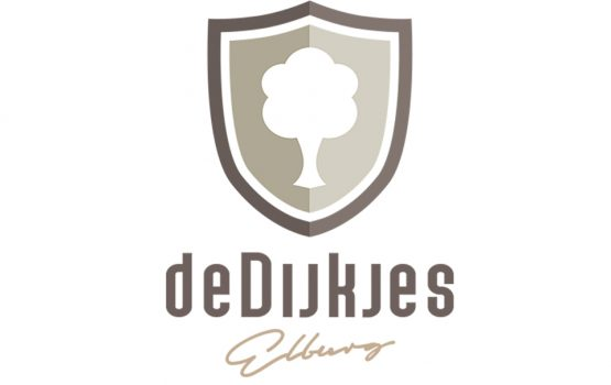 woning laten bouwen op de dijkjes in Elburg - Aannemersbedrijf / Bouwbedrijf Wielink