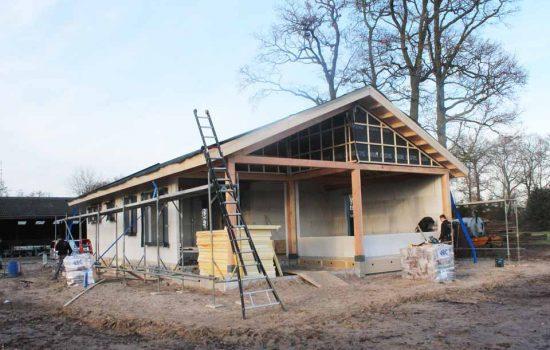bouw-van-senioren-woning-in-oldebroek-aannemersbedrijf-Wielink
