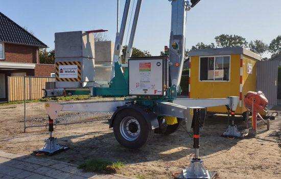 bouwkraan-aannemersbedrijf-wielink-uit-elburg