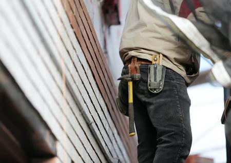 Vacture allround timmerman aannemersbedrijf Wielink - Fulltime baan in de bouw